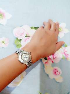 Cartier Watches - Luxury & Prestigious