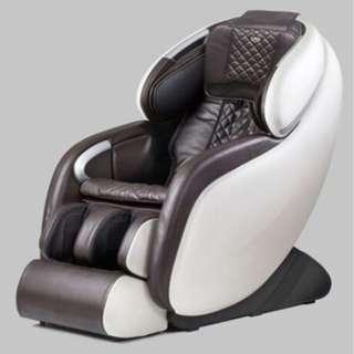 OTO 3D全能按摩椅 (型號:ES05A)