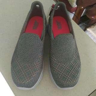 Skechers go walk4健走鞋休閒鞋