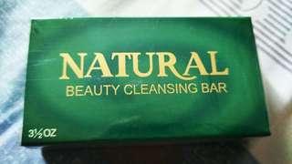 特價!美容聖品 柔麗芙酸性皂 ( 美國進口)