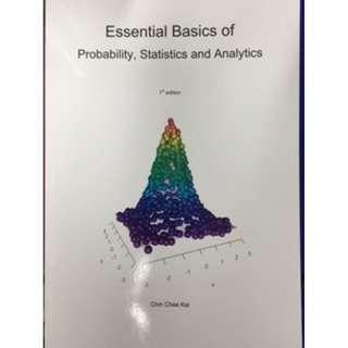 AB1202 Textbook