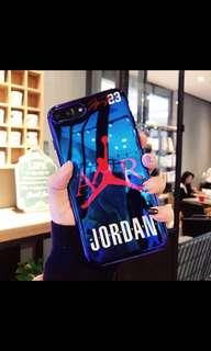 Michael Jordan IPhone covers