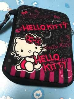 Hello kitty 袋仔