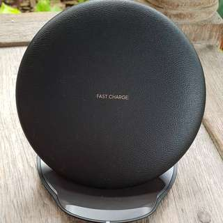 Wireless Fast Charger Samsung (Original)