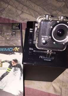 Supremo 4K