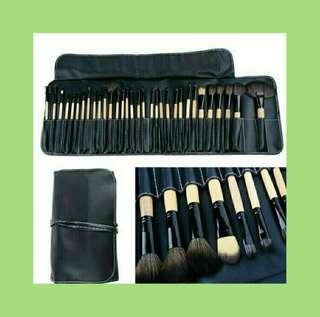 B-005/Marks Brush . Ready COD for only Bandung Areaa!! Thank you guyss💄💄