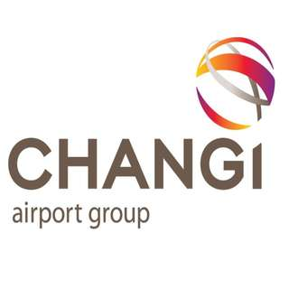 Changi Airport Group Assistant Manager / Senior Associate, Landside Concessions