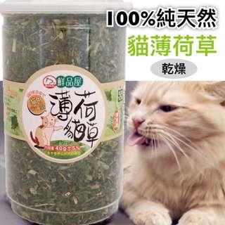 🚚 🌿鮮品屋薄荷貓草🌿