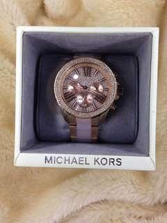 Michael Kors MK6096
