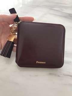 Authentic Fennec Women's Wallet
