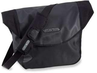 Ortlieb Sling-It Messenger Bag