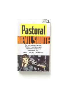 Pastoral (Nevil Shute)