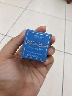 Tender Care Protecting Balm Oriflame