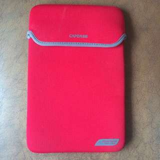 Capdase ProKeeper Slipin Macbook Air 11""