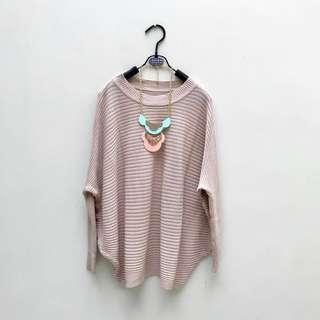 Zara Dupe Sweatshirt Hemma