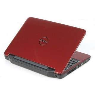 Dell N4050 Laptop Core i3 (2nd gen Intel)