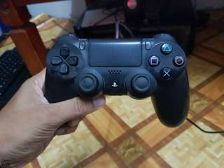Ps4 Controller - Second