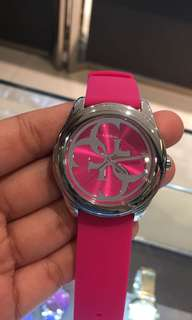 Guess watches ori