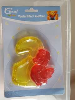 Waterfilled Teether