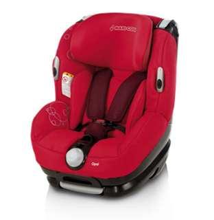 Baby Car Seat ❤️