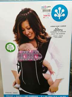 Baby Body Carrier