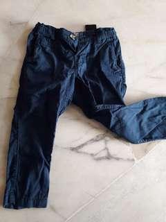 H&M Boy Pants