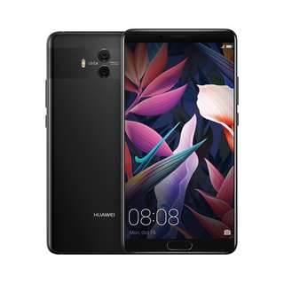 Huawei Mate 10 (New)