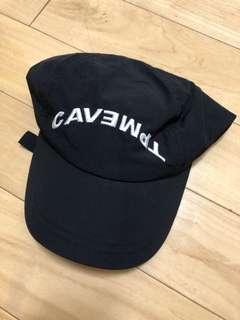 Cav empt 老帽 CE cavempt cap