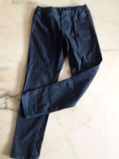 Legging pants