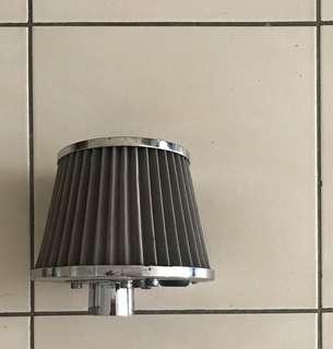 Air Filter for KCAR - myvi-yrv kelisa kancil kenari