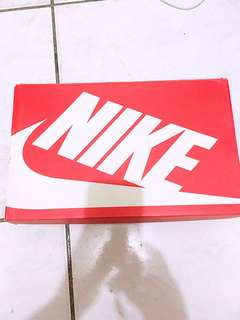 Nike rose run迷彩藍 好穿 女鞋