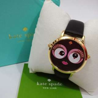 Kate Spade watchKSW123335mm