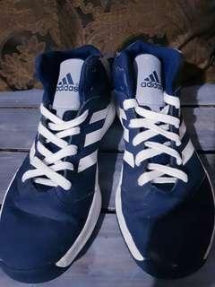 Original Adidas Rubbershoes