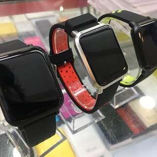 Smartwatch Copy Apple Watch 38mm SN60