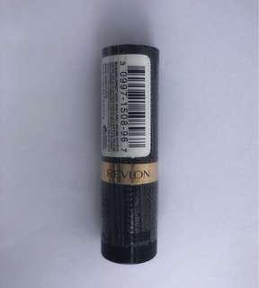 Authentic Revlon Super Lustrous Lipstick from the U.S.