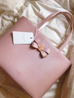 Ted Baker Hand bag handbag 手袋