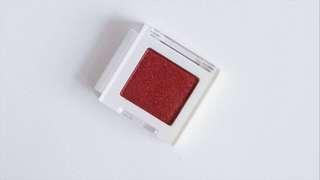 The Face Shop Mono Cube Eyeshadow