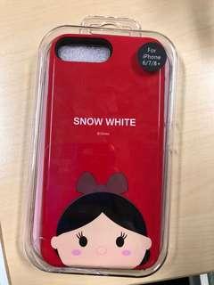 iphone case 7+/8+