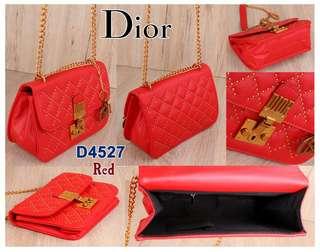 TAS /Bag Dior Kode D4527