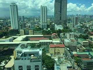 Premium Sky Arts Manila Vista Malate
