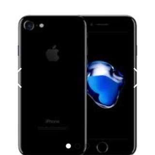 iPhone 7 New Export Set (White Stock Last)