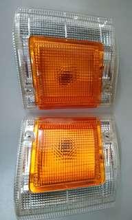Angle Lamp for Nissan C22