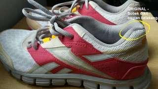 REEBOK Running Shoes (Woman) 38