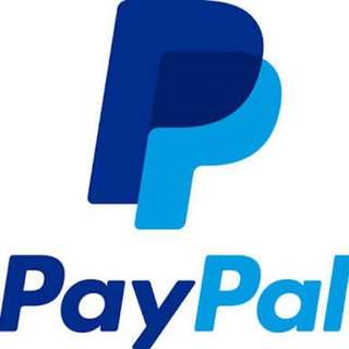 PayPal Enchashment Here