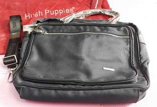 Tas Kerja Hush Puppies Original