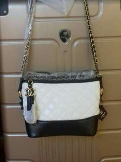 Chanel Sling Bag (small)