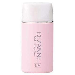 Cezanne Make Keep Base