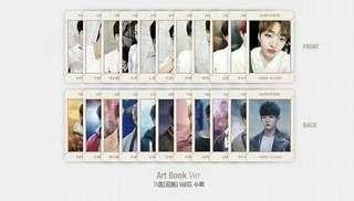 Wanna one 3rd mini Album UNDIVIDED 1÷×=1