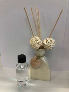 BN Aroma Reed Stick Diffuser