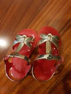 Sandal Anak SEED AUSTRALIA original